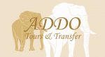 ADDO Tours And Transfers